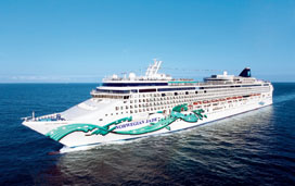 Best Cruise Deals Cheap Amp Discount Cruises For Vacation